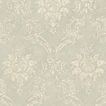 Neutrals Devon Damask