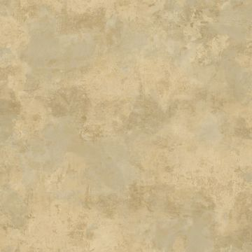 Yellow Marlow Texture