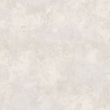 Grey Marlow Texture