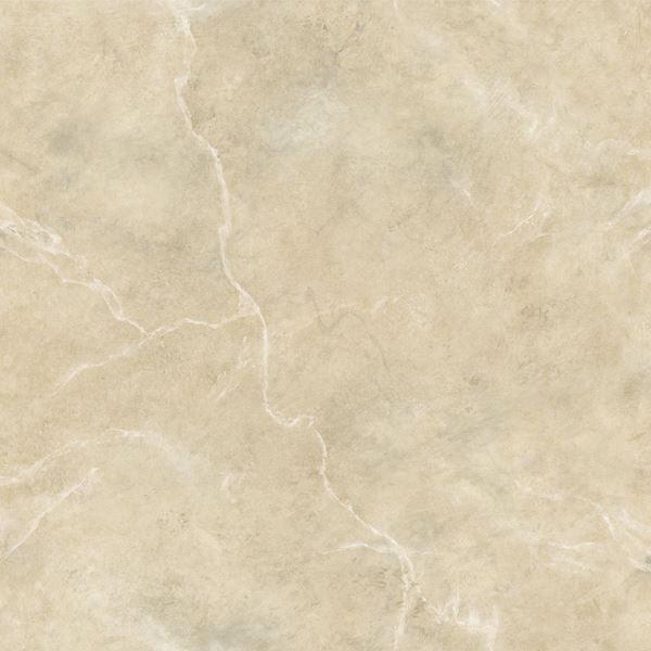 Sand Tuscan Marble