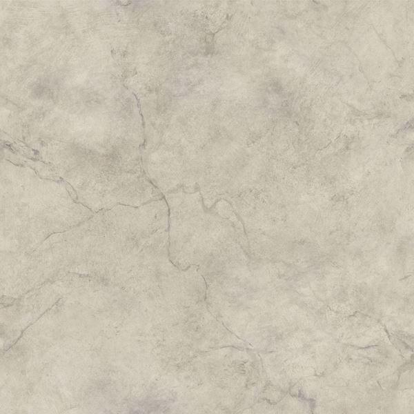 Beige Tuscan Marble