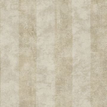 Neutrals Emerson Stripe