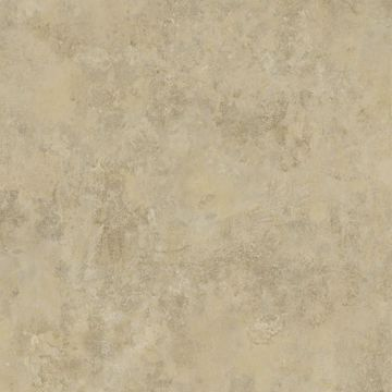Yellow Danby Marble