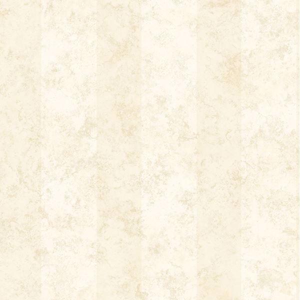 White Marble Stripe