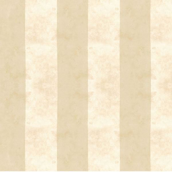 Neutrals Awning Stripe