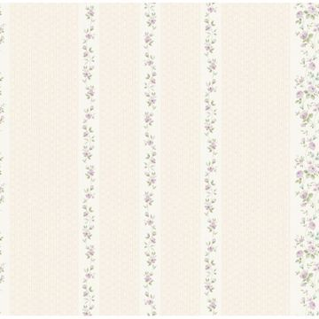 Neutral GardenerS Stripe