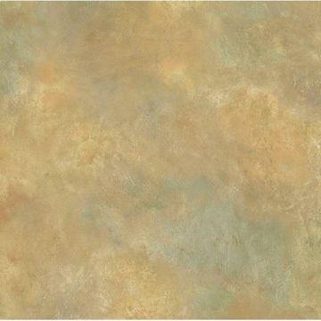 Sage Henna Texture