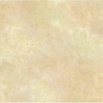 White Henna Texture