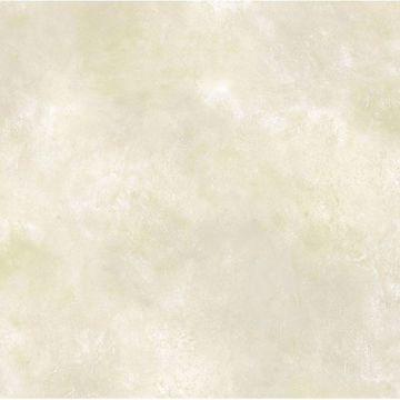 Sand Henna Texture