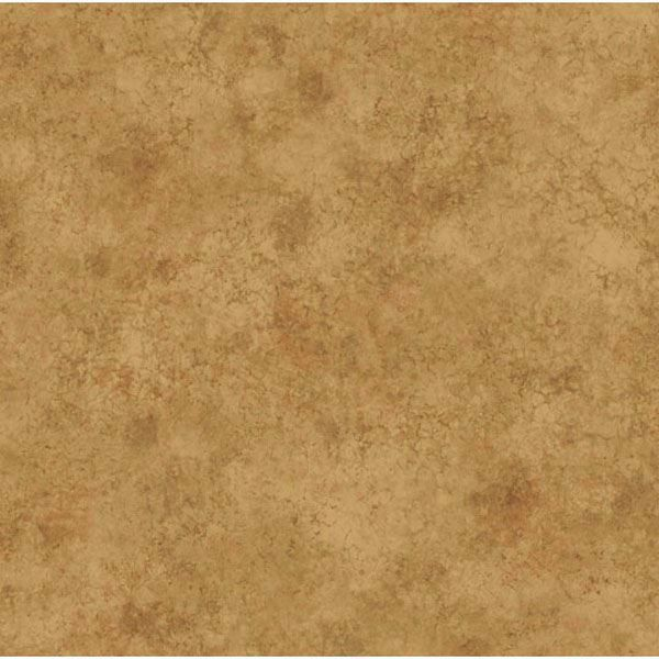 Gold Fusion Texture