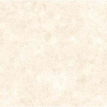 White Fusion Texture