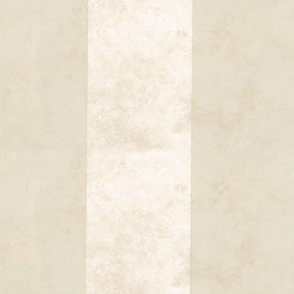 Sand Awning Stripe