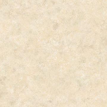 White 4Walls Texture