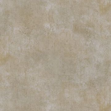 Silver Linen Stucco