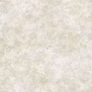 Grey Safe Harbor Marble