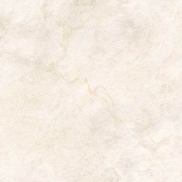 White Tuscan Marble