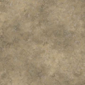 Brown Safe Harbor Marble