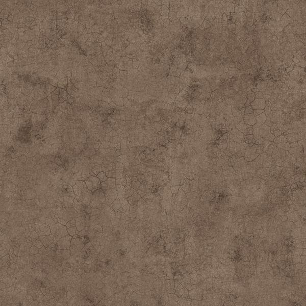 Espresso Safari Texture
