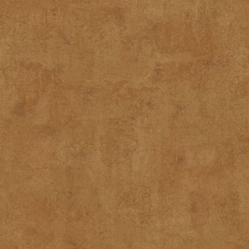 Coffee Safari Texture