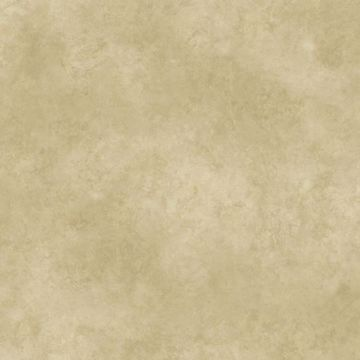Beige Safe Harbor Marble