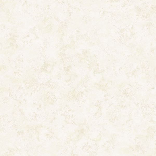 Cream Safe Harbor Marble