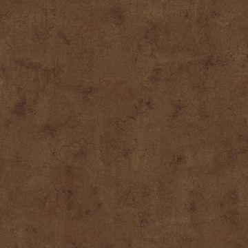 Brown Safari Texture