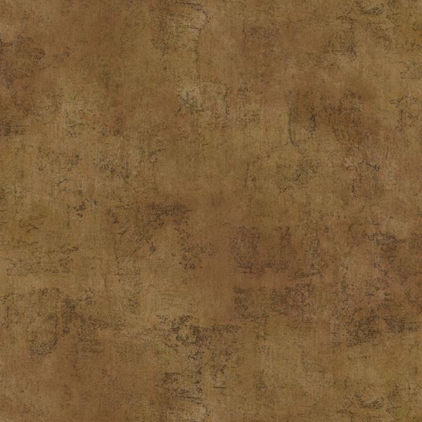 Gold Linen Stucco