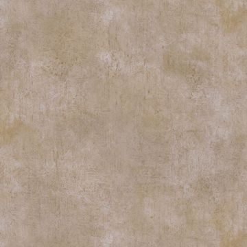 Grey Linen Stucco