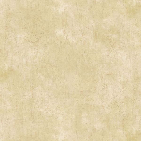 Brown Linen Stucco