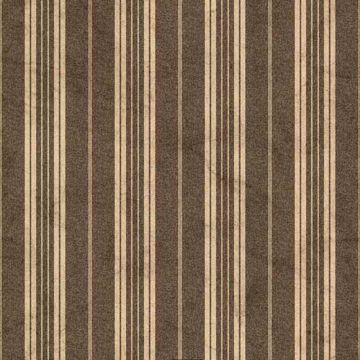 Amber Black Farmhouse Alternating Stripe