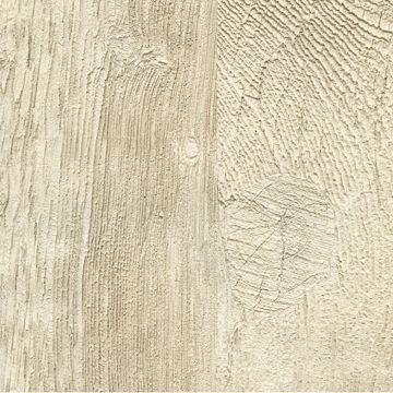 Gregson Grey Faux Heritage Wood