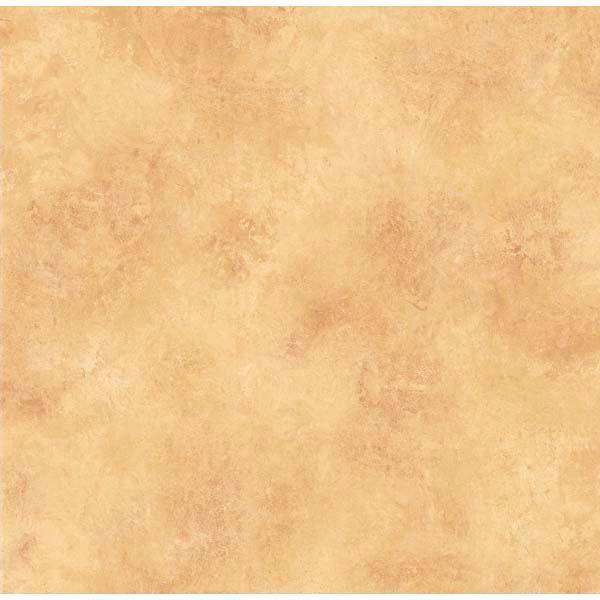 Haze Sand Scroll Texture