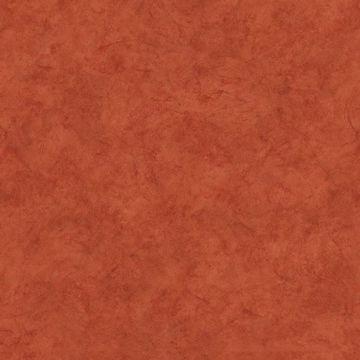 Wyatt Rust Parchment Texture