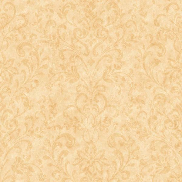 Jacoby Ale Country Damask