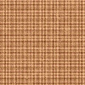 Grainery Rust Cottage Tartan