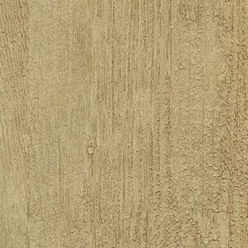 Gregson Olive Faux Heritage Wood