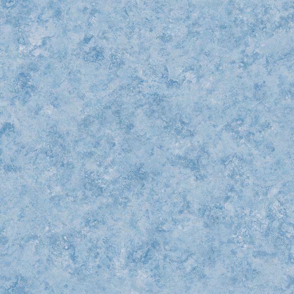 Byr661816 Blue Marble Faux Effects Safe Harbor Boy S Rock
