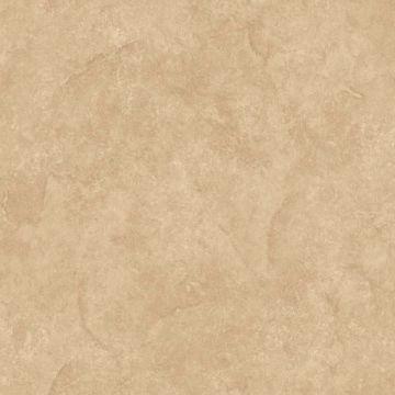 Bronwyn Wheat Marble Glaze Texture