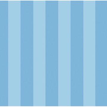 Tish Ocean Marble Stripe