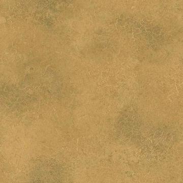 Gold Antique Plaster