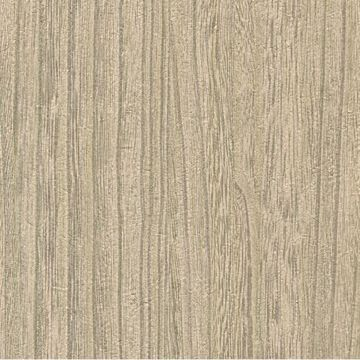 Derndle Wheat Faux Plywood