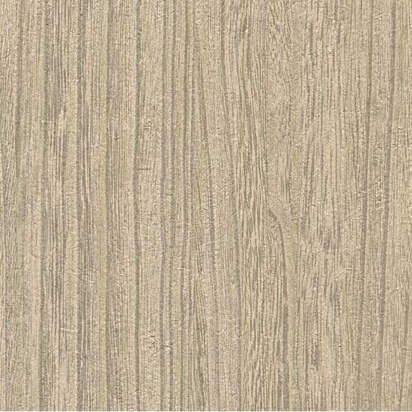 Derndle Wheat Faux Plywood