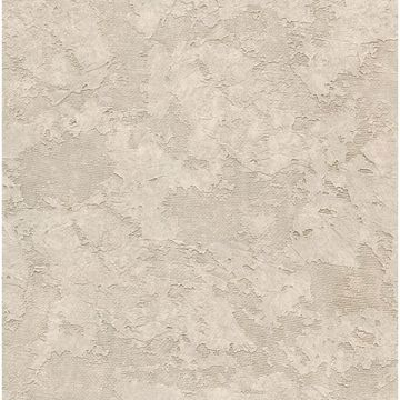 Moundes Wheat Faux Plaster Effect