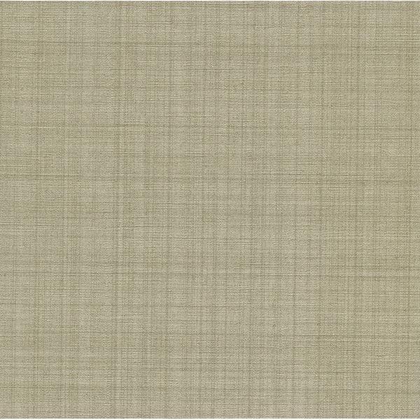 Russel Brown Textured Faint Tartan