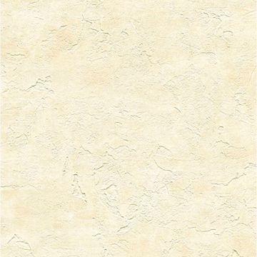 Plumant Beige Faux Plaster Texture