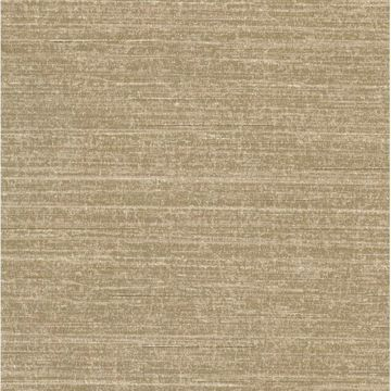 Dierdre Brown Faux Linen