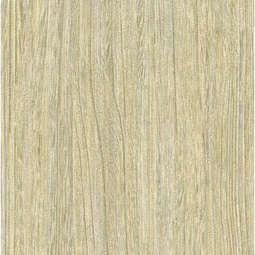 Derndle Birch Faux Plywood