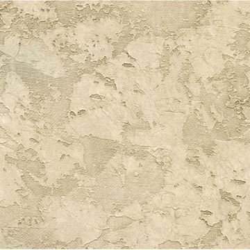 Moundes Beige Faux Plaster Effect