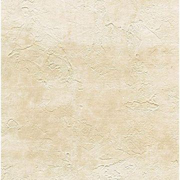 Plumant Sand Faux Plaster Texture