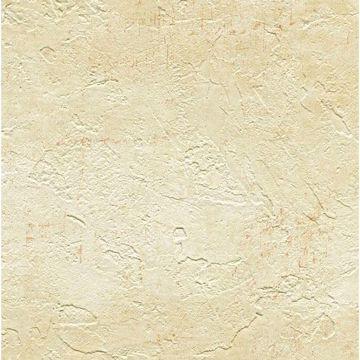 Plumant Butter Faux Plaster Texture